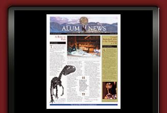 Snowy range Graphics Newsletters